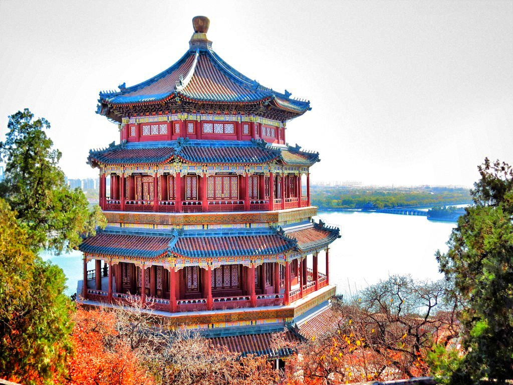 china places visit most never heard travel ve asia destinations