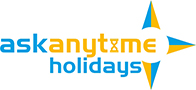 askanytime.in (I) Pvt. Ltd